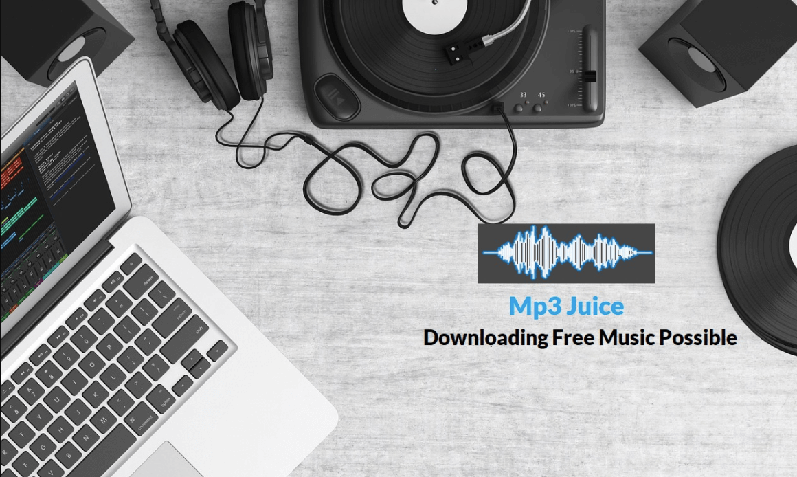 DOWNLOAD FREE MP3 MUSIC LIKE MP3JUICE