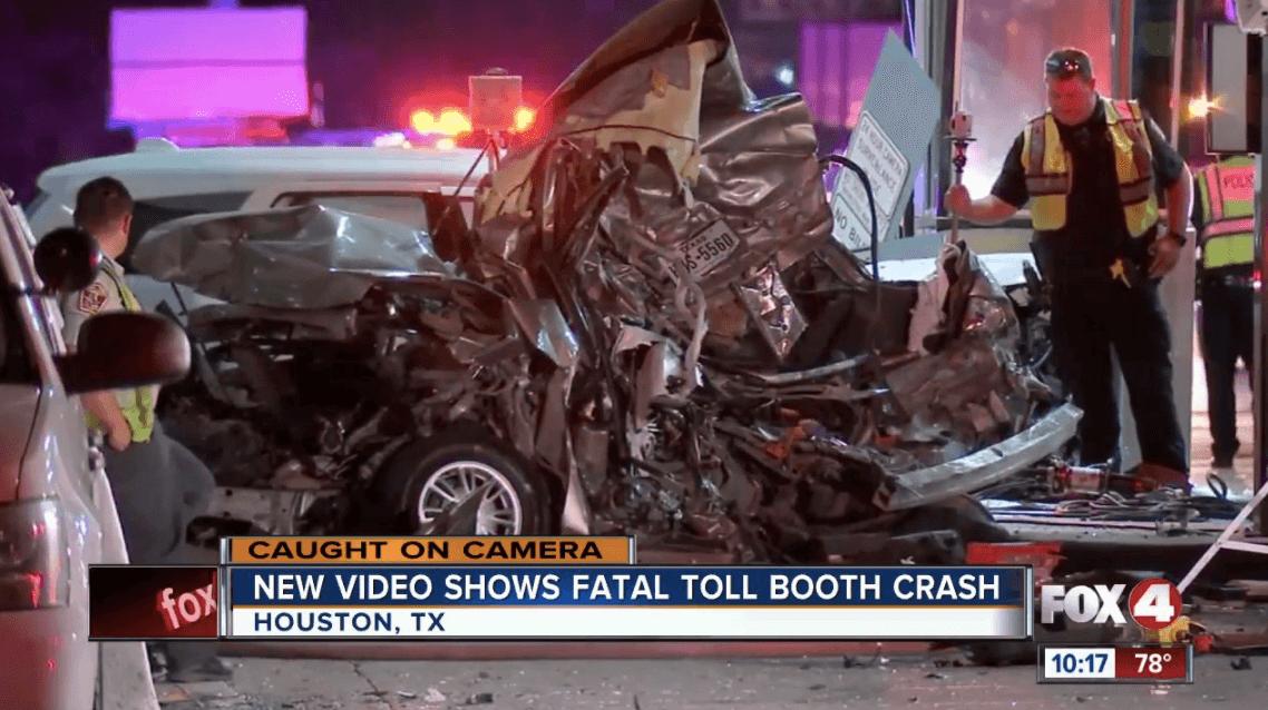 Nikki Catsouras Car Crash Photo