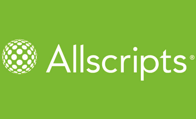 Allscripts Lengthen Treatment Administration Log-in at www.extendedcare.com