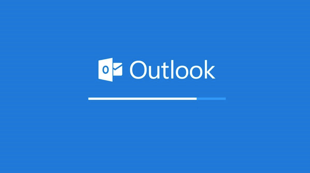 pii_email_e9d48ac2533bded18981 Error Code in Outlook