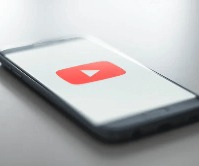 How to download Youtube videos online?