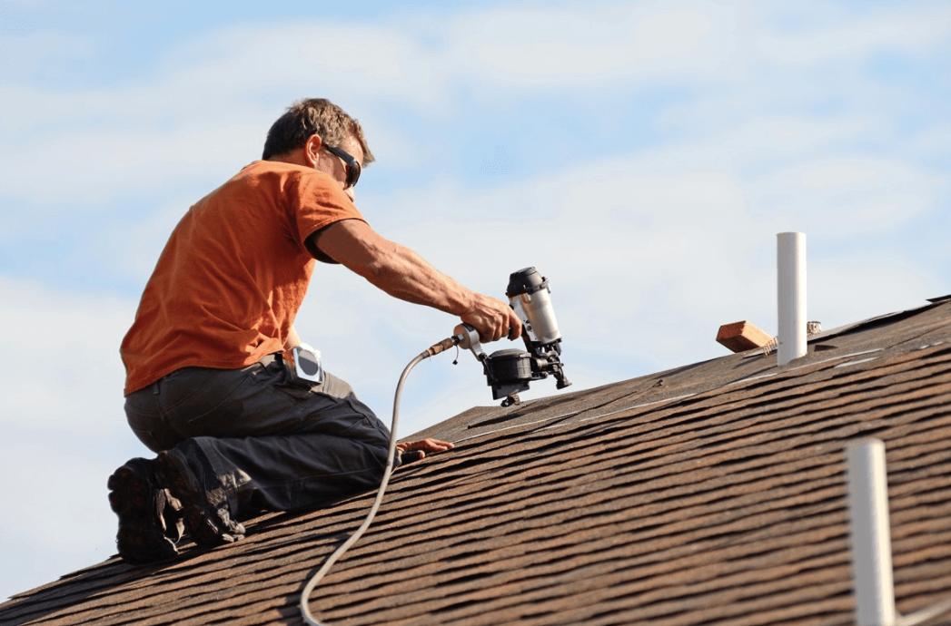 Detection & Repair of Roof Leaks in Long Island