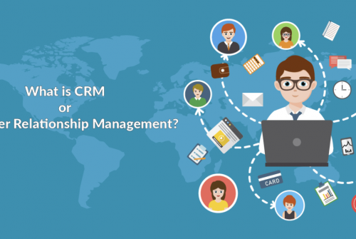 10 Compelling Reasons for SaaS Startups to Invest in CRM Software